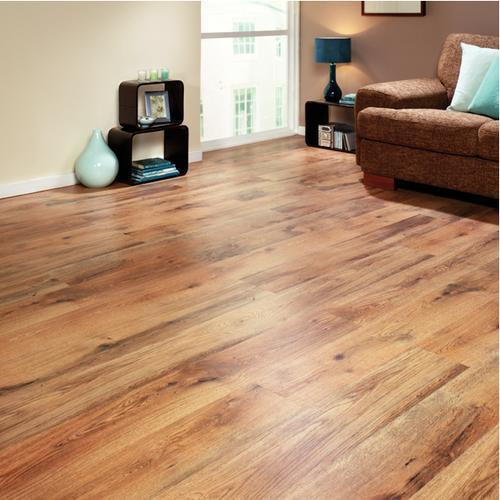 United Floor Fashions Laminates
